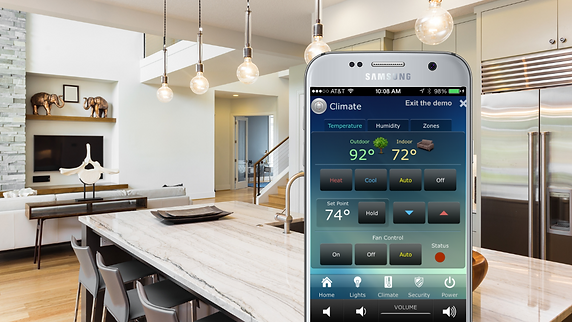 smart home control.png