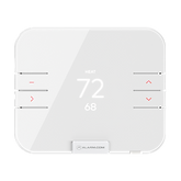 adc_Thermostat_2_Heat_Mode_120619.png