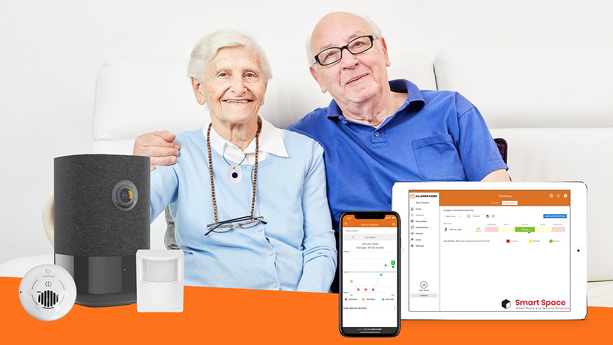 Smart Space Senior Wellness Packages (1)