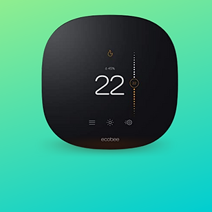 smart home climate control ecobee.png