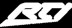 rti logo white.png