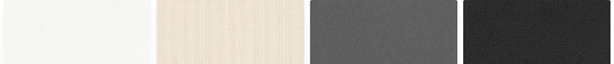 Clara modern blackout fabric.PNG