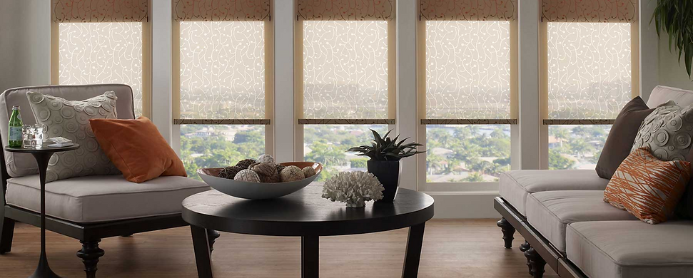 automated shades banner.png