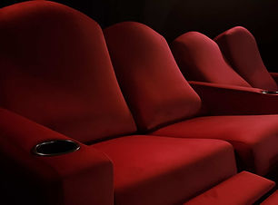 n5_red_home_theater_seating-1.jpg