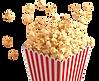 popcorn_PNG41.png