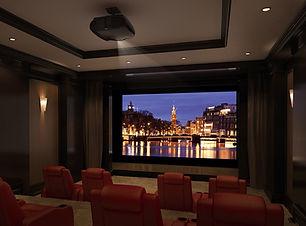LS10000_home_theater.jpg
