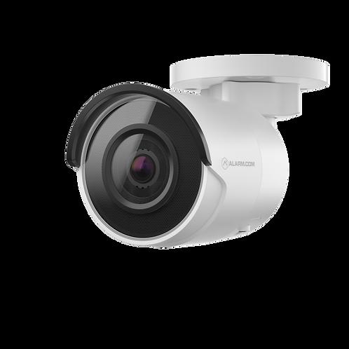 Indoor/Outdoor POE Camera*