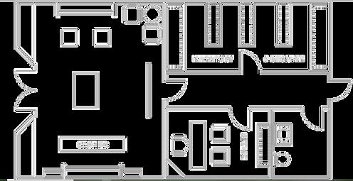 business floor plan.png