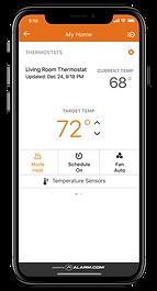 adc_iPhoneX_Tstat_Heating.png