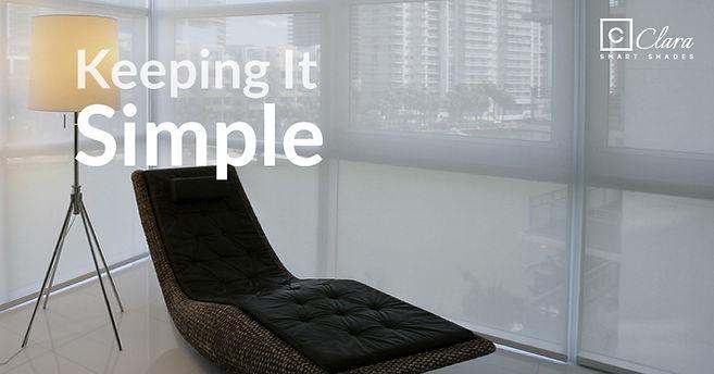 clara keep it simple.jpg
