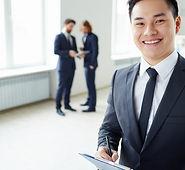 syteline malaysia, syteline singapore, warehouse management system malaysia, warehouse management system singapore, ERP malaysia, ERP singapore, ERP system malaysia, ERP system singapore, ERP solution Malaysia, ERP solution singapore