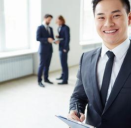 leadership distillery, hiring, sourcing, talent management