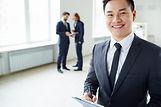 ภาษาอังกฤษสำหรับนักธุรกิจ ภาษาอังกฤษสำหรับวัยทำงาน ภาษาอังกฤษในที่ทำงาน