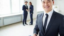6個僱用商業教練的優勢