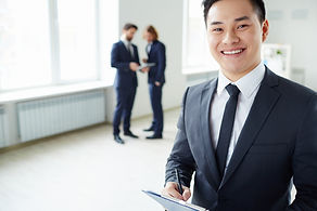 管理会社を変更する流れ