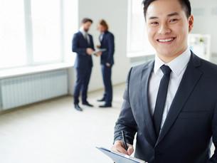¿Por qué es tan importante el reconocimiento de un empleado?