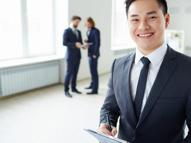 Hotel Partner/ Manager Needed for our Client in Colchester
