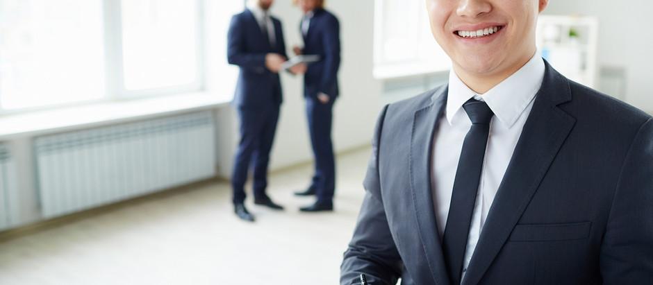 Convention entre actionnaires – Les clauses les plus courantes