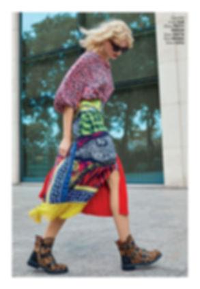 Cosmopolitan-by-Olga-Rubio-Dalmau-6.jpg