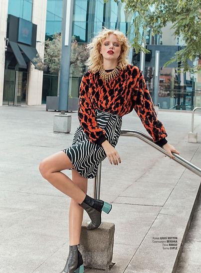 Cosmopolitan-by-Olga-Rubio-Dalmau-7.jpg