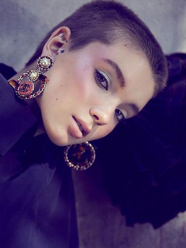 beauty-fall18-by-Olga-Rubio-Dalmau--9.jp