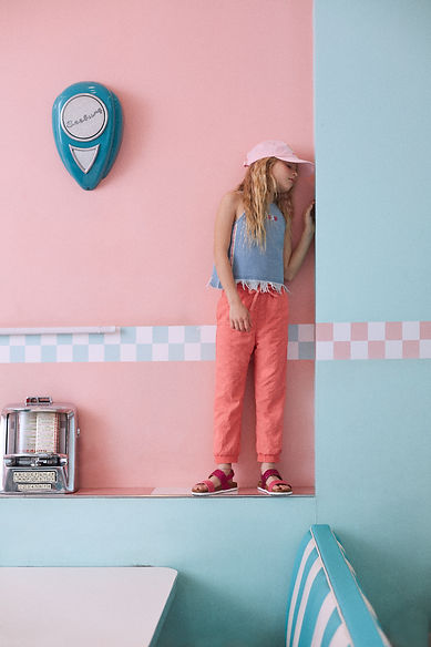 Editorial Peggy sue0217.jpg