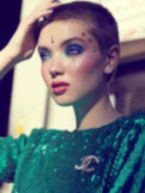 beauty-fall18-by-Olga-Rubio-Dalmau--4.jp