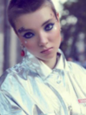 beauty-fall18-by-Olga-Rubio-Dalmau--6.jp