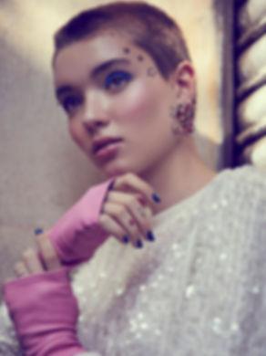 beauty-fall18-by-Olga-Rubio-Dalmau--7.jp