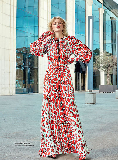 Cosmopolitan-by-Olga-Rubio-Dalmau-4.jpg