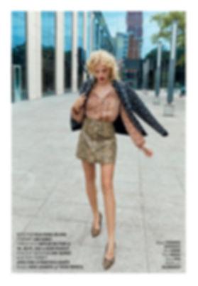 Cosmopolitan-by-Olga-Rubio-Dalmau-1.jpg