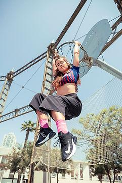 Nike_sporty2_1000.jpg