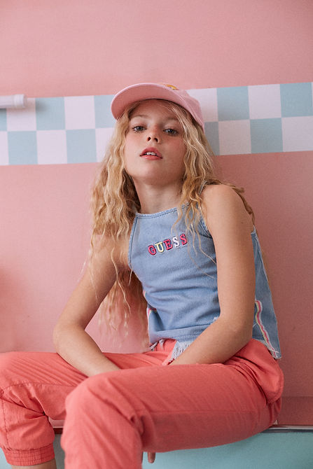 Editorial Peggy sue0193.jpg