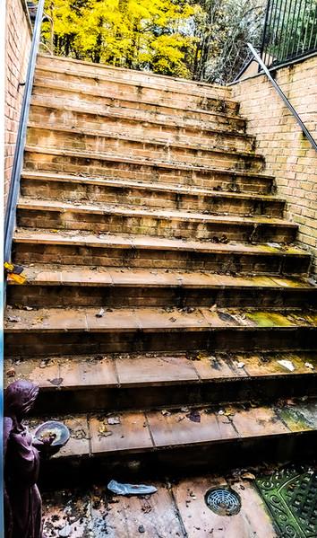 basement Stairs before.jpg