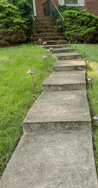 walkway before.jpg