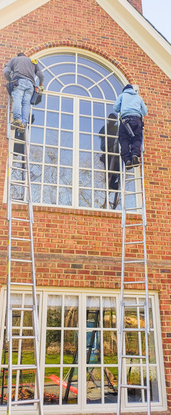 Window Cleaning_edited.jpg