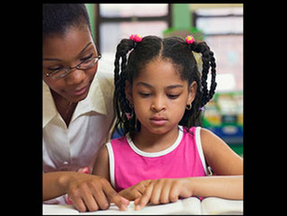 Debe Communications offers Tutoring from K-12 in Science & Math. We also provide SAT, ACT, and GED P
