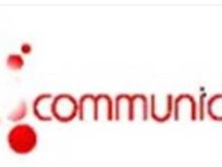 Coming Soon ! Debe Communications  Atlanta, Washington DC, & San Francisco offices !