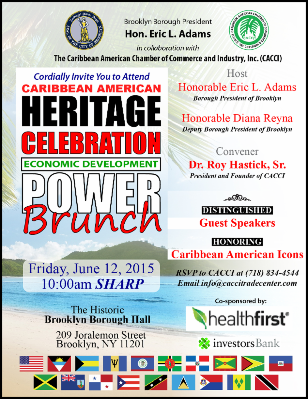 CARIBBEAN HERITAGE MONTH 2015.png