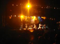 Sounds of Haiti Concert