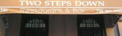 Two Steps Down2.jpg