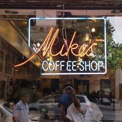 Mikes Coffee Shop.jpg