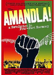 Amandla: A Revolution In Four-Part Harmony Neo Muyanga & William Kentridge's Second-Hand Reading