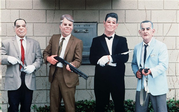 BANK ROBBERS.jpg
