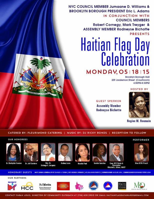 Haitian Flag Day Borugh Hall.jpg