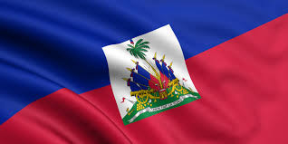 Haitian Flag.jpg