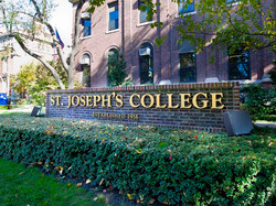 St Josephs College.jpg