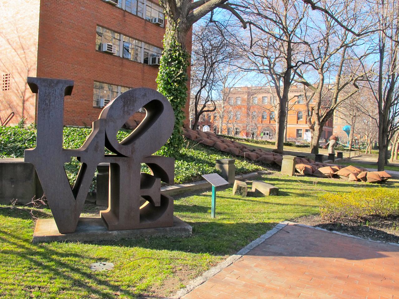 Love - Pratt Campus.jpg
