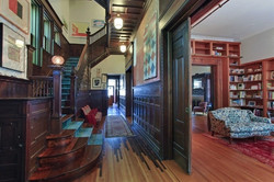 Clinton Hill Interior Mansion.jpg