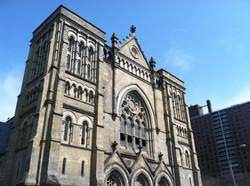 Emmanual Church1.jpg